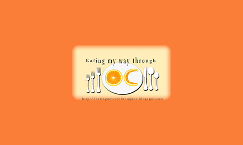 eating-way-logo