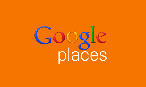 google-places-logo