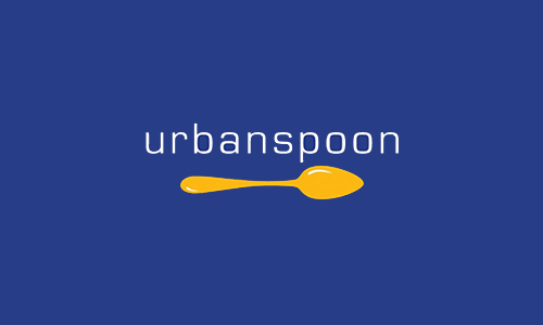 urbanspoon-logo